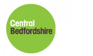 Central Bedfordshire Council Community Grant Scheme is Open